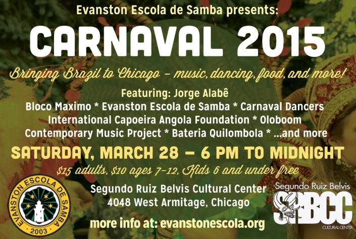 eedsflyercarnaval2015
